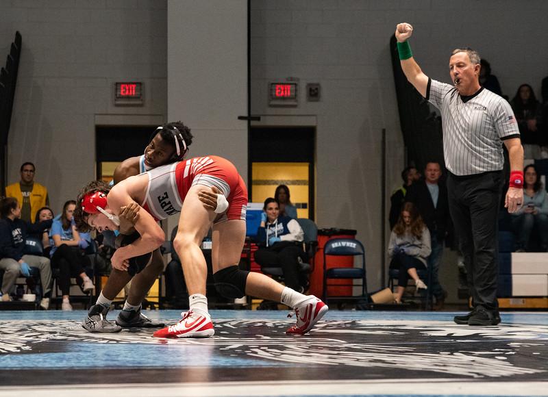 Wrestling vs Lenape (22 of 48).jpg