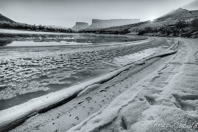 colorado-river-ice-HDR.jpg