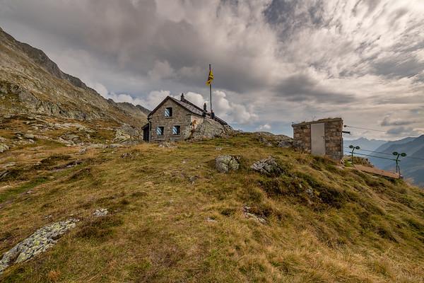 Sustlihütte SAC (2020-09-19)