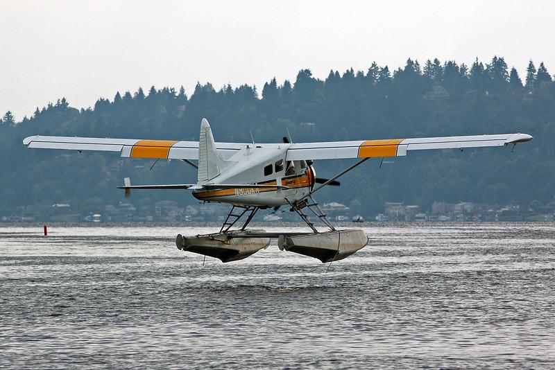Seaplanes 8-7-2009 116RETOUCHED.jpg