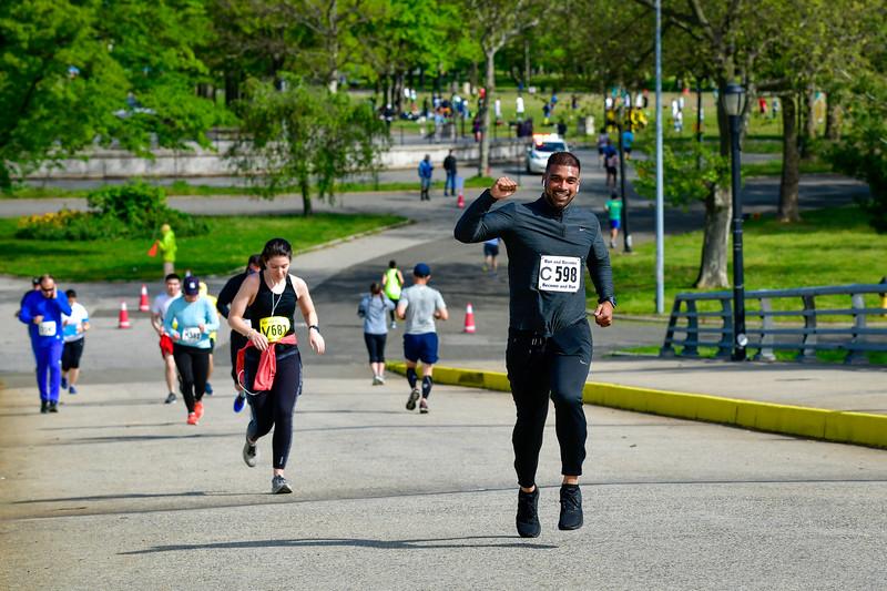 20190511_5K & Half Marathon_228.jpg