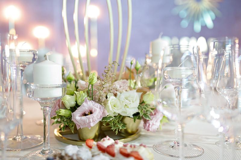 Pleiada_2020_Weddings-0030.jpg