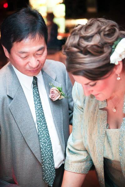 CS-Wedding-1477.jpg