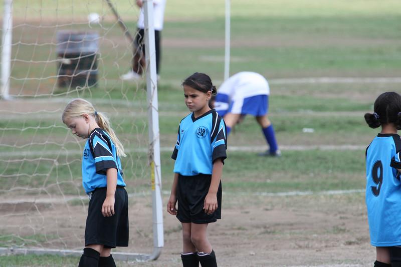Soccer07Game3_024.JPG