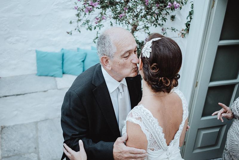 Tu-Nguyen-Wedding-Photography-Hochzeitsfotograf-Destination-Hydra-Island-Beach-Greece-Wedding-85.jpg