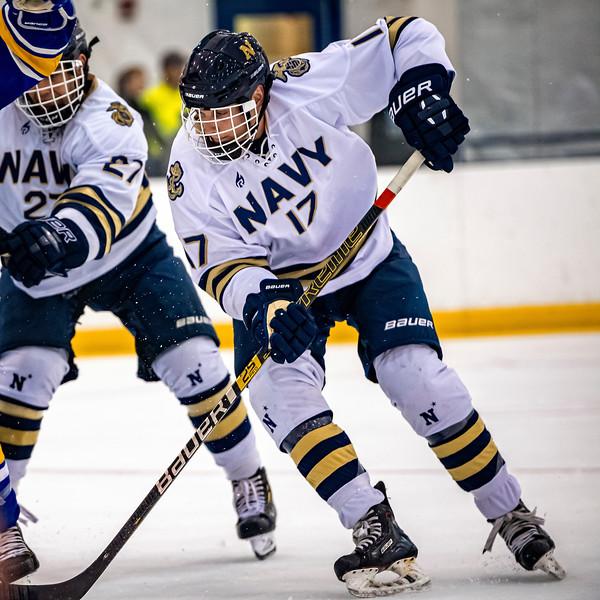 2019-10-04-NAVY-Hockey-vs-Pitt-32.jpg