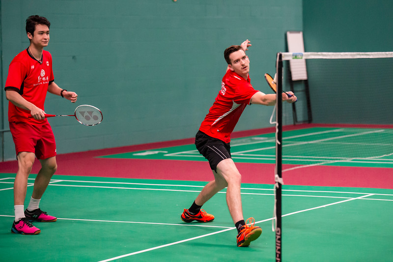 12.10.2019 - 761 - Mandarin Badminton Shoot.jpg