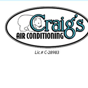 Waikele Country Club -Craig's Air Con