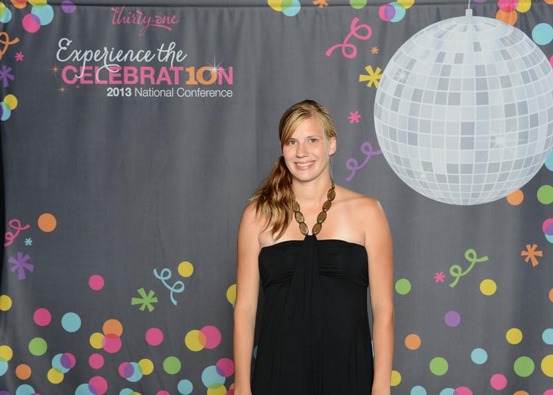 NC '13 Awards - A2-479.jpg