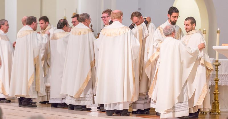Priest ordination-6337.jpg