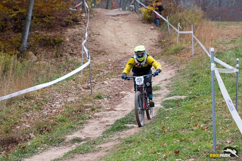 2015-mtb-collegiate-national-dh-325.jpg