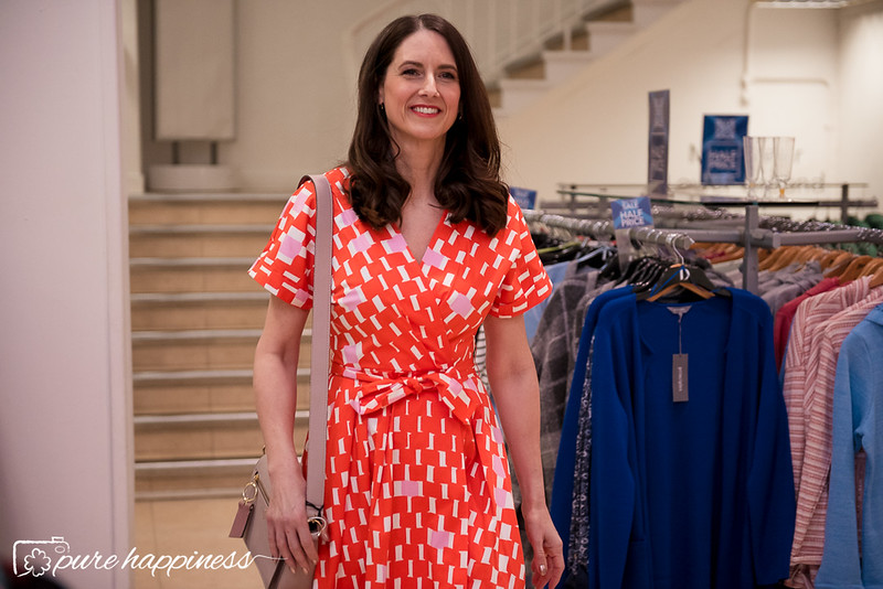 York Fashion Week 2019 - Debenhams (24 of 48).jpg