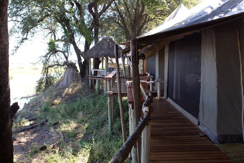 Botswana-20110718-7736.jpg