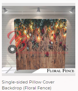 Floral Fence.png