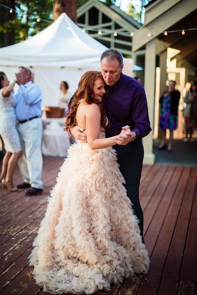 Bend OR Wedding Photographer (59).jpg