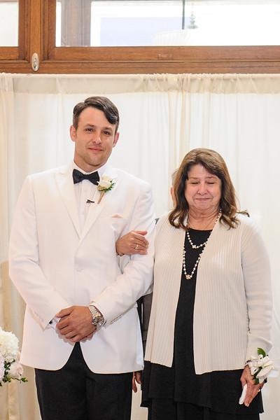 Everett Seattle monte cristo ballroom wedding photogaphy -0079.jpg