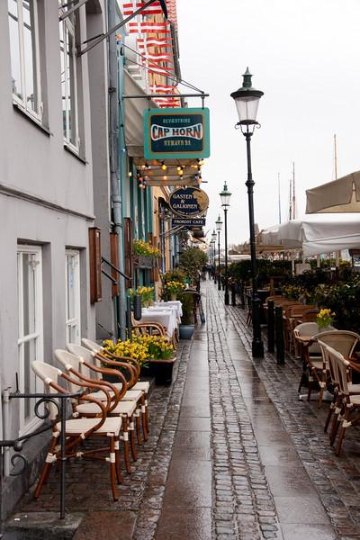 Copenhagen2010 (28 of 70).jpg
