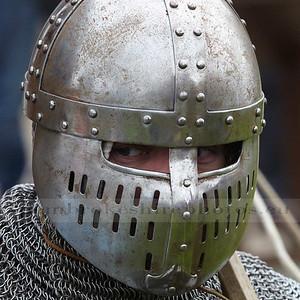 Knights of Longshank