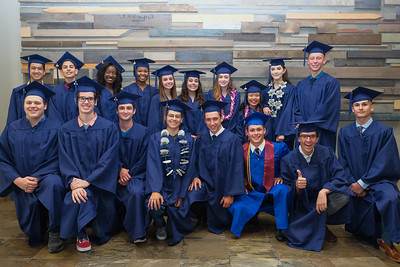 Heritage_Graduation_May_2019