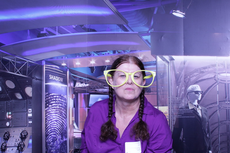 Guest House Events Photo Booth Originals - Educator Night Out SpyMuseum (5).jpg