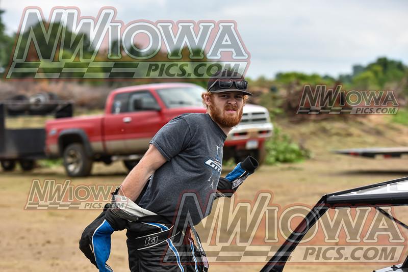 Rapid Speedway 6-21-19