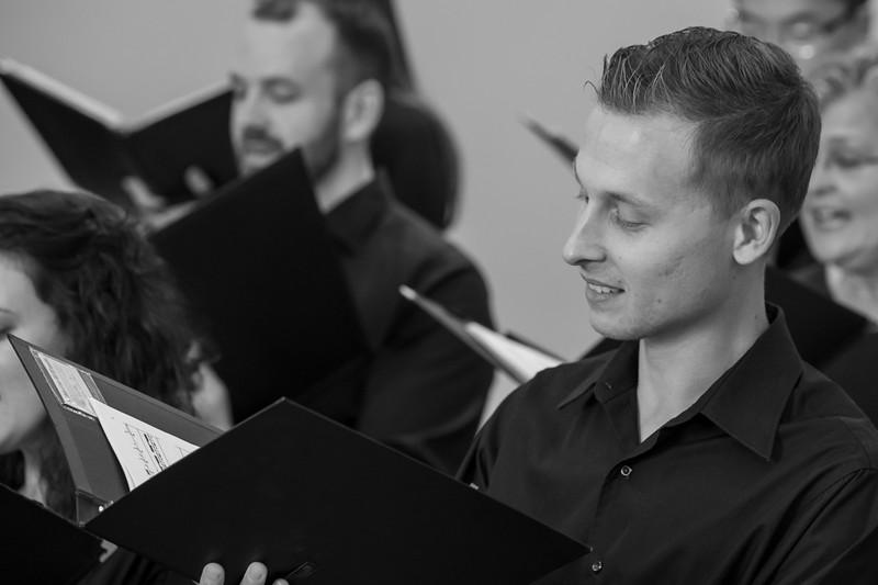 Phoenix Choir B&W-710.jpg