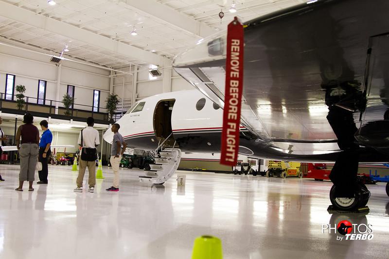 GA-planes2-3.jpg