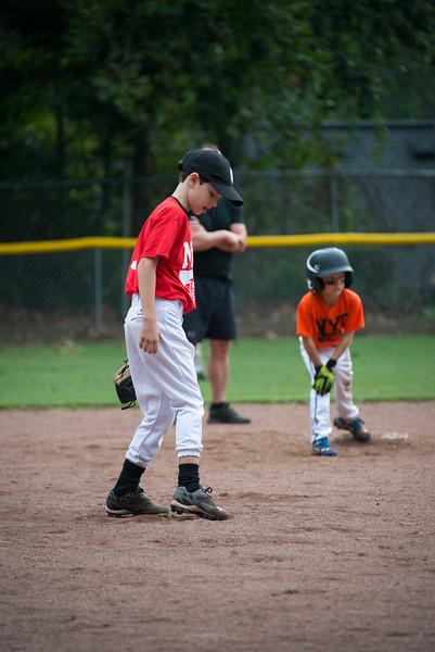 NYO Barons Baseball-21.jpg