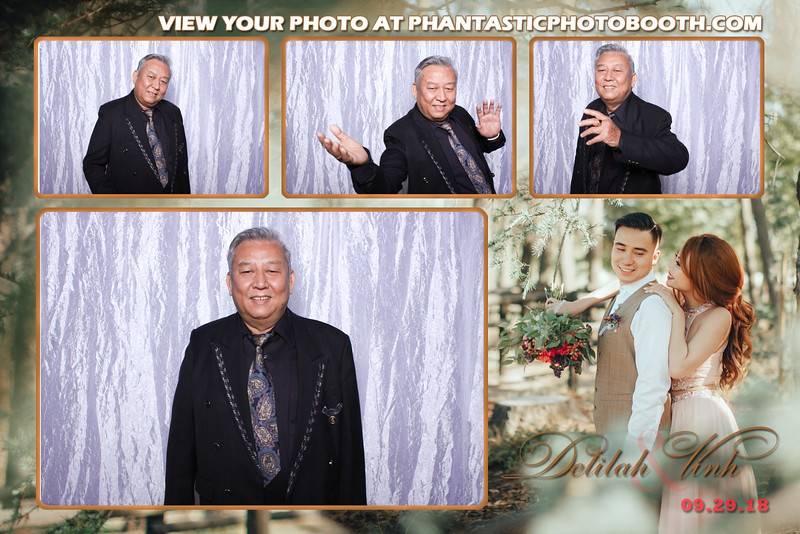 Dalilah+Vinh (32 of 88).jpg