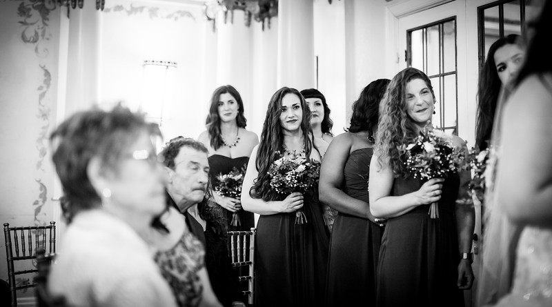 Heiser Wedding-110.jpg