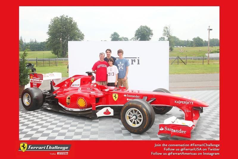 072013_Ferrari_015.JPG