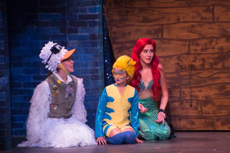 Gateway Little Mermaid 2018-240.jpg