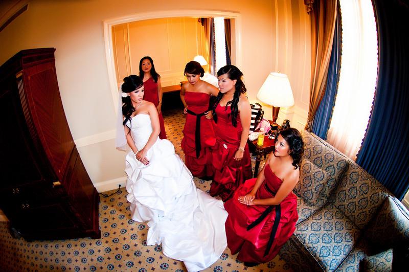 wedding-photography-J-A-0329.jpg
