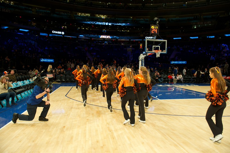 Dance TeamKnicks '16 170.jpg