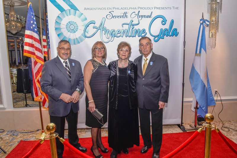 Gala Argentina 2018 (19 of 377).jpg