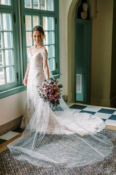TylerandSarah_Wedding-586.jpg