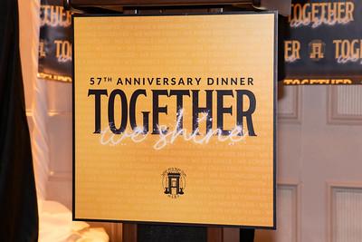 HSBY Annual Dinner-January 14, 2020
