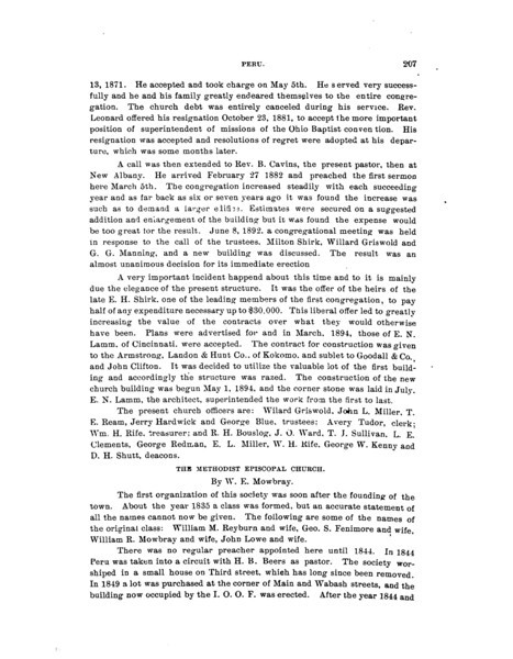 History of Miami County, Indiana - John J. Stephens - 1896_Page_199.jpg