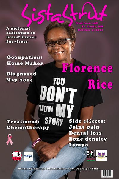 Florence Rice.jpg