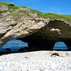 The Arches, Newfoundland - 1