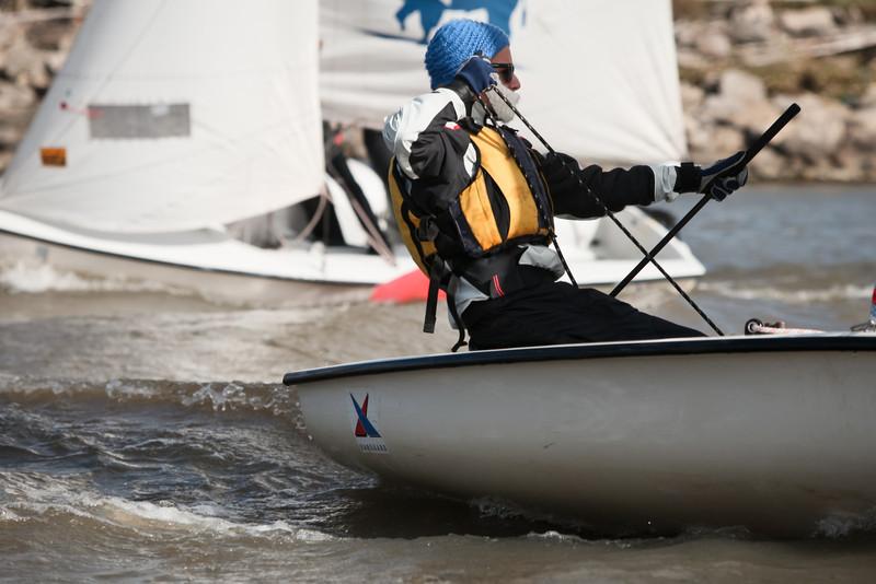 20131103-High School Sailing BYC 2013-138.jpg