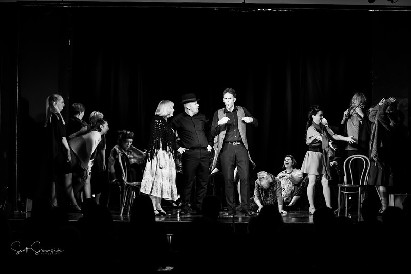 BnW_St_Annes_Musical_Productions_2019_326.jpg
