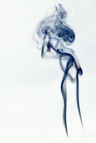 Smoke Trails 8~10624-2ni.