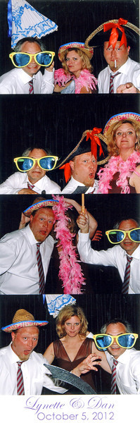 Matt, Wendy and Whitey.jpg