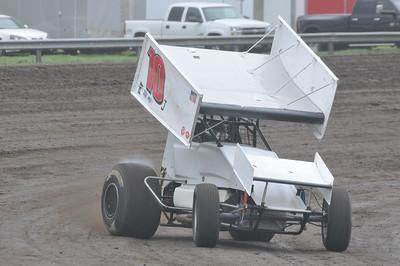 2020-05-09 Test-n-Tune 2 @ Rapid Speedway