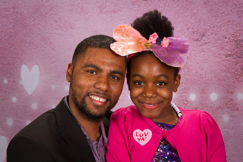 2018-Father Daughter Dance-Feb25-0844.jpg