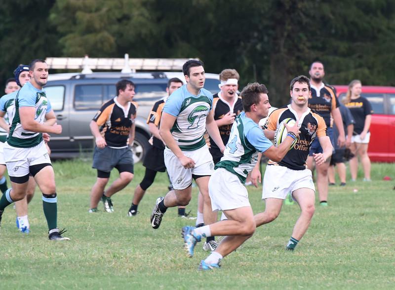 Tulane Rugby 2016 108.JPG
