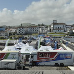 Azores Airlines rallye 2016 by PressXL News