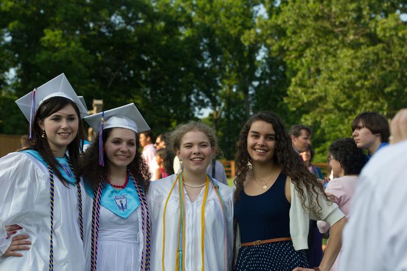 CentennialHS_Graduation2012-410.jpg