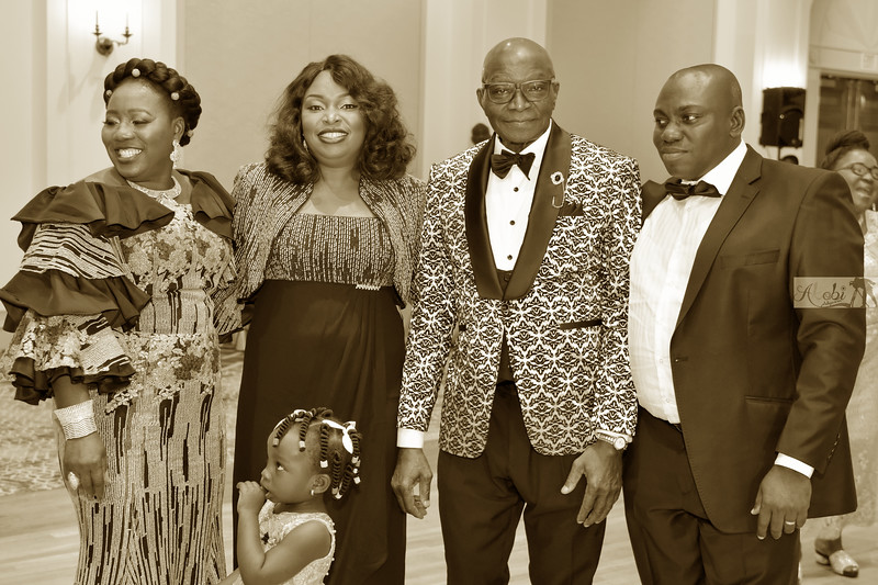 Elder Niyi Ola 80th Birthday 558.jpg